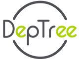 DepTree