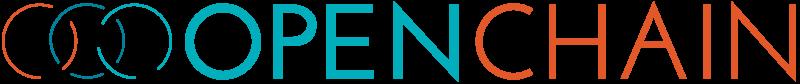 OpenChain partners